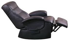 Recliner or King size chair