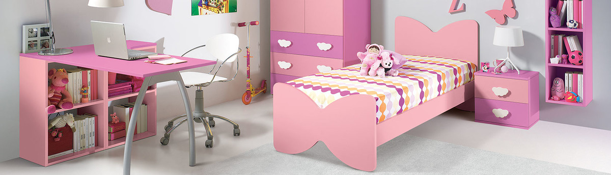 Valentini Kids Furniture Brooklyn NY Brooklyn NY US 11235