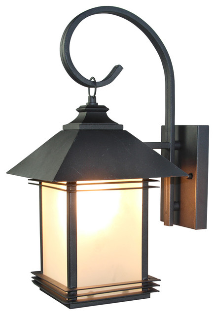 Amazing, Love Asian Outdoor Landscape Lights Sound Would-6688