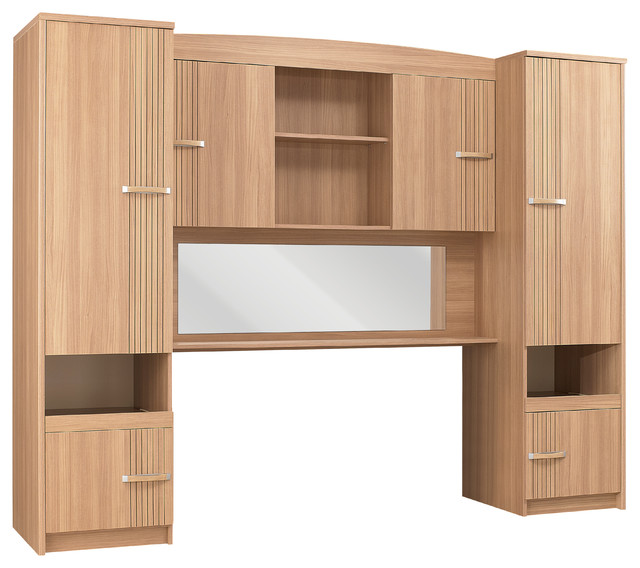 bed storage units zamp co