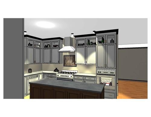 kitchen cabinet door width width of ikea kitchen cabinets kitchen