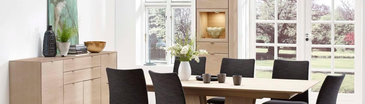 Hansen Interiors отзывы фото проектов сайт Мебель и аксессуары Racine Wi