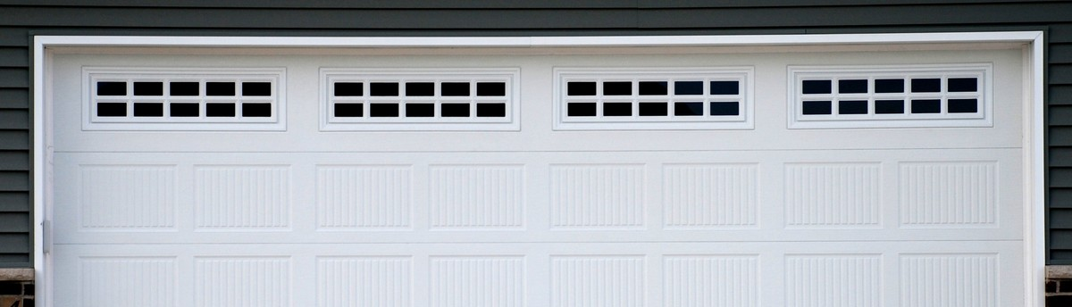Local Garage Door Repair Fort Lauderdale   Fort Lauderdale, FL, US 33311    Contact Info