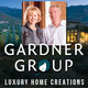 Gardner Group