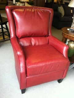 Carter Furniture, Inc.   Suffolk, VA, US 23434