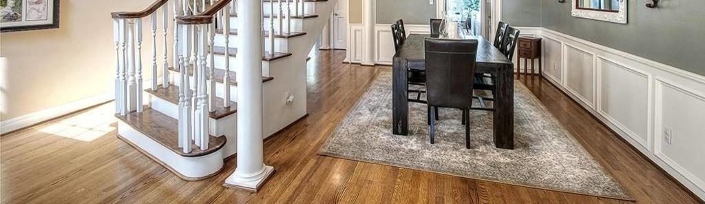 Pablos Hardwood Floors Houston Tx Us 77074