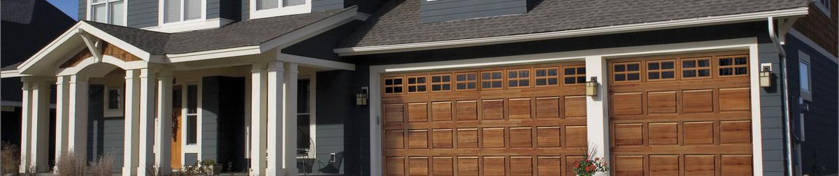 Elegant Pacific Garage Door Repairs