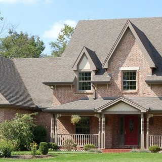 USA Roofing Roofmasters   Houston, TX, US 77095
