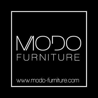 Nice Modo Furniture   Doral, FL, US 33172