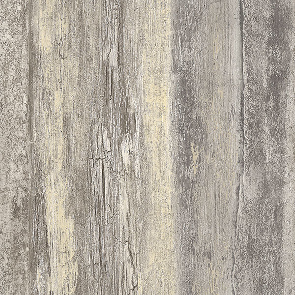 Wood Texture Wallpaper Farmhouse Wallpaper By American