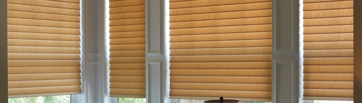 Window Treatments Naples Fl Part - 44: Shady Lady Window Treatments, Inc. - Naples, FL, US 34109