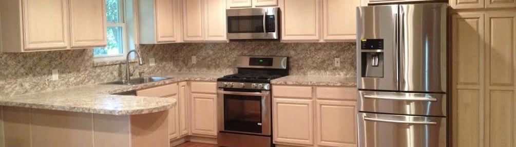 Affordable Kitchen Remodeling - Red Oak, TX, US 75154 - Start Your ...