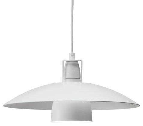 artek jl340 ceiling lamp white modern pendant lighting artek lighting