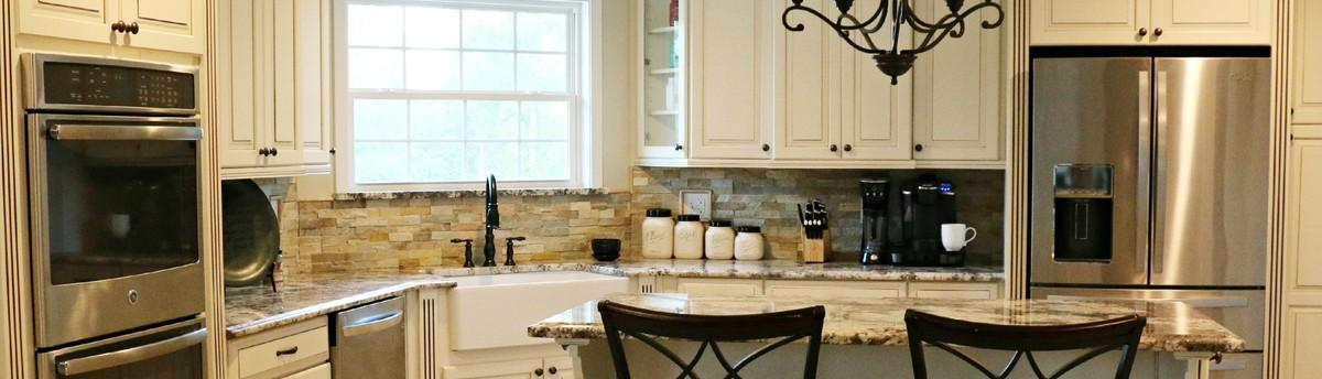 Kitchen Design At Florence SC Lowes