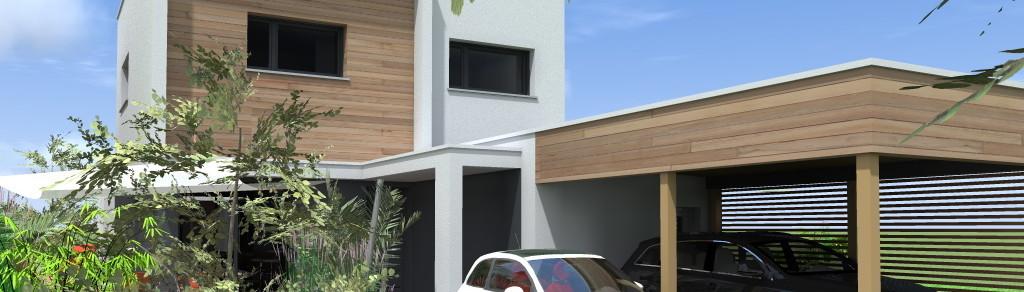 rennes habitat c c s cesson sevigne fr 35510. Black Bedroom Furniture Sets. Home Design Ideas