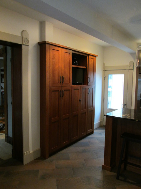 Goings kitchen korner dunham traditional other by for Kitchen design korner