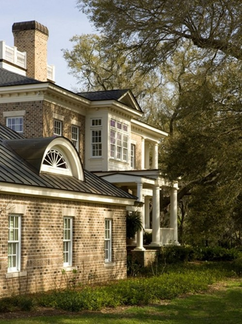Dentil molding and house style Dentil molding and house style . Exterior Dentil Molding Sale. Home Design Ideas