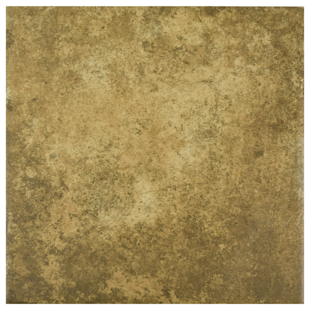 Somertile 12 5 X12 Azorin Cotto Ceramic Floor And Wall Tiles