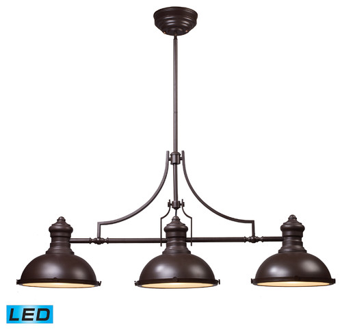 sc 1 st  Houzz & Does this light fixture have an extension to drop down from higher cei azcodes.com