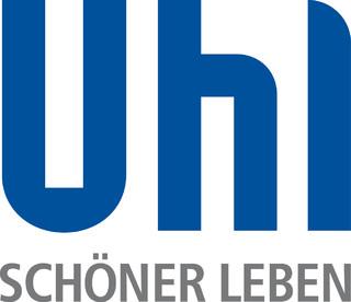 Florian Uhl Gmbh Uhl Schoener Leben Ludwigsburg De 71636