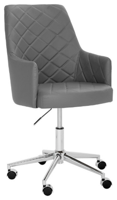 Sleek fice Chair fice Chairs by ARTEFAC