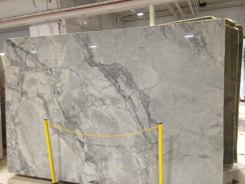 Will Super White Quartzite Stain