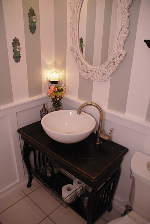 Houzz Small Bathroom Design Ideas ~ Houzz small half bathrooms bathroom design ideas