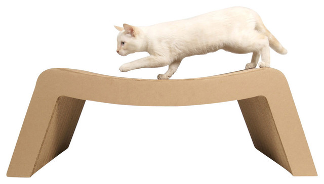 Kittypod Chaise Lounge