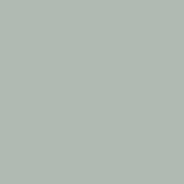 Paint Color SW7621 Silvermist