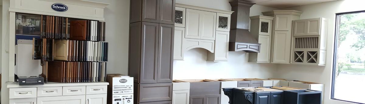 cabinetland kitchen and beyond inc schaumburg il us rh houzz com