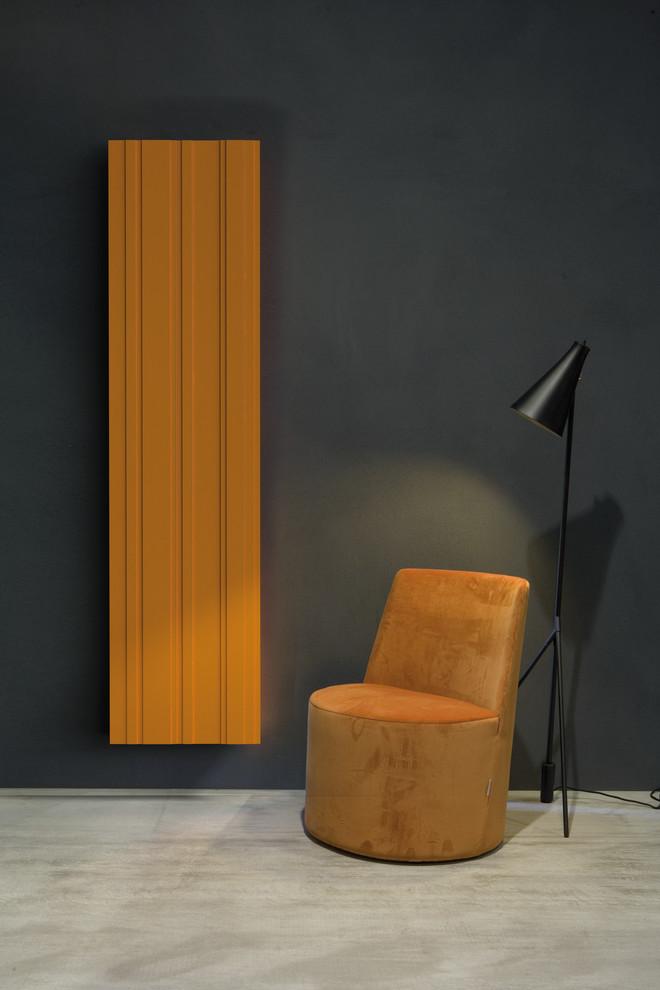 Idee per case e interni moderni