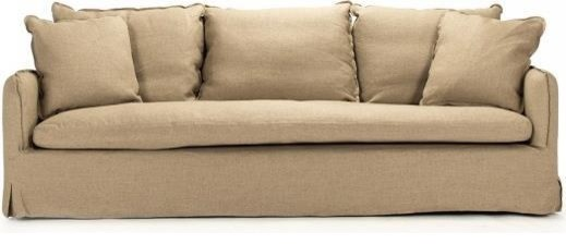 Sofa Todd New Zt 2118
