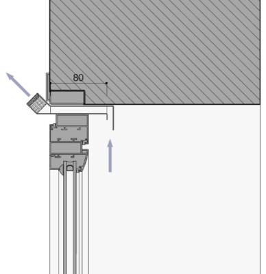 ¿Cuánto tiempo y cómo se debe ventilar la casa? 8
