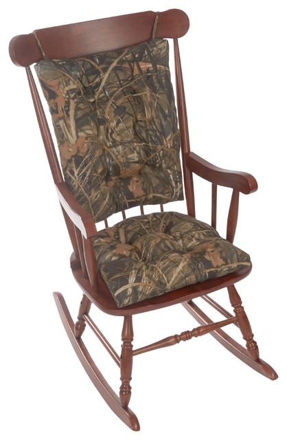 camouflage rocking chair cushions ekenasfiber johnhenriksson se u2022 rh ekenasfiber johnhenriksson se