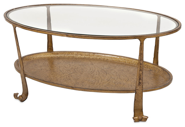 Eclectic coffee table constellation table eclectic Eclectic coffee table makeovers