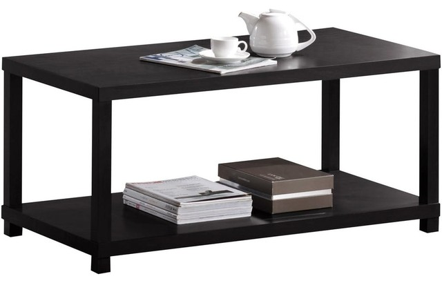 Cool Acme Wei Coffee Table Espresso Pdpeps Interior Chair Design Pdpepsorg