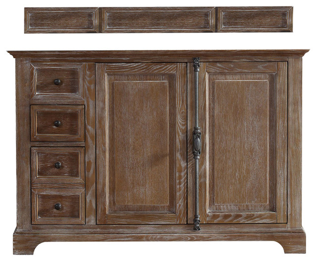 Lovely Farmhouse Bathroom Vanities And Sink Consoles by James Martin Furniture