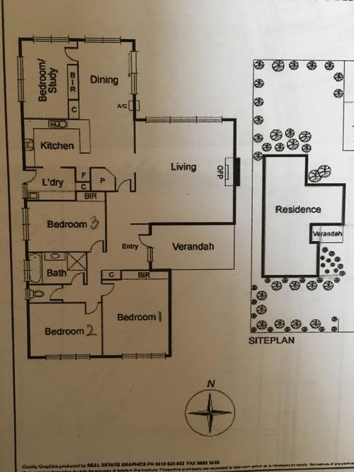 Floor plan help for Av jennings home designs house