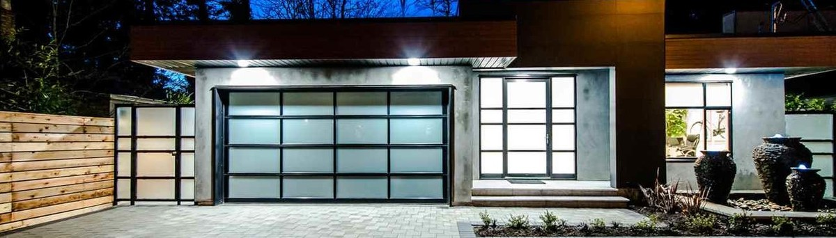 Langley Door Crazy u0026 Building Supplies Ltd. & Langley Door Crazy u0026 Building Supplies Ltd. - Surrey BC CA V4N 4W7 ...