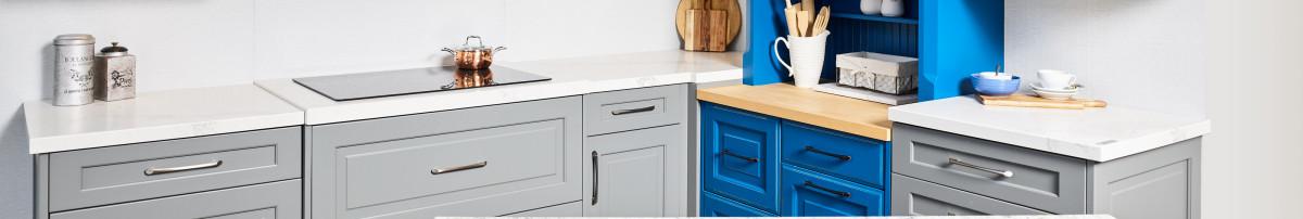 austin custom kitchens - surrey, bc, ca v4a 2j4