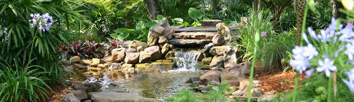 Coastal Gardens Landscape Services, Inc.   Bradenton, FL, US 34203    Reviews U0026 Portfolio | Houzz