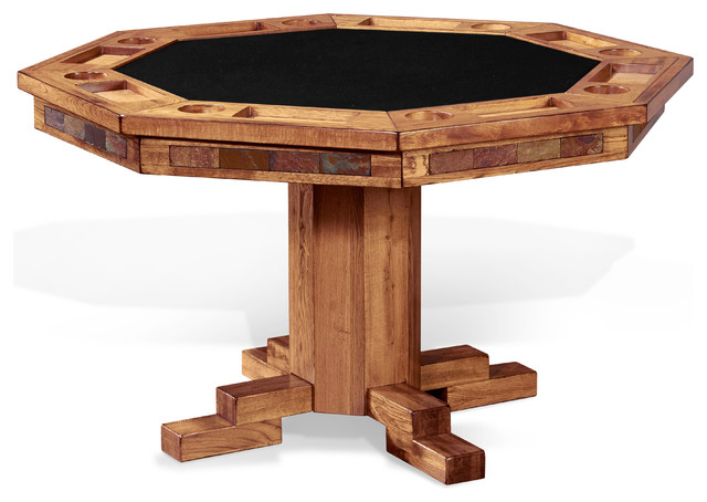 HD wallpapers dining table decor games