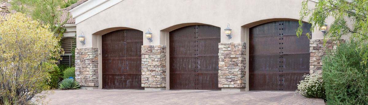 Door 48 Handcrafted Garage Doors Phoenix Az Us 85027
