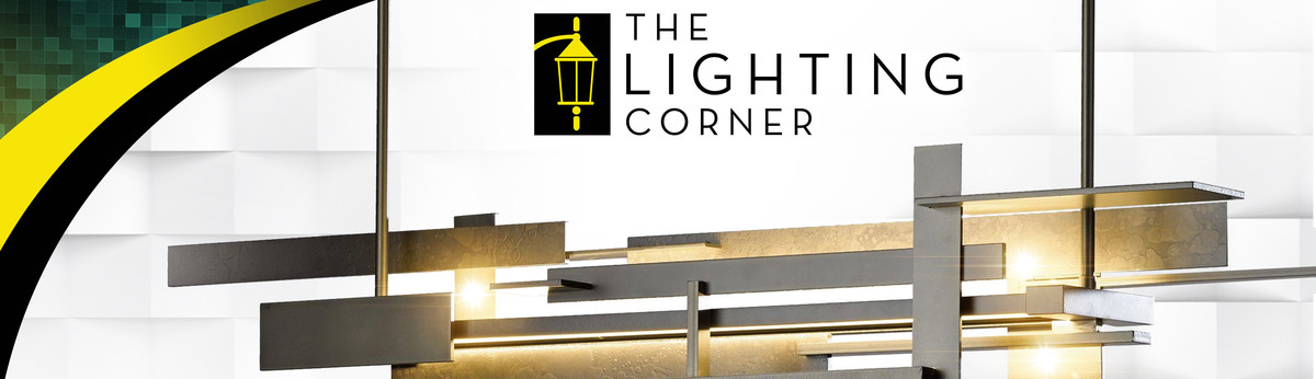 the lighting corner grandville mi us 49418 lighting showrooms