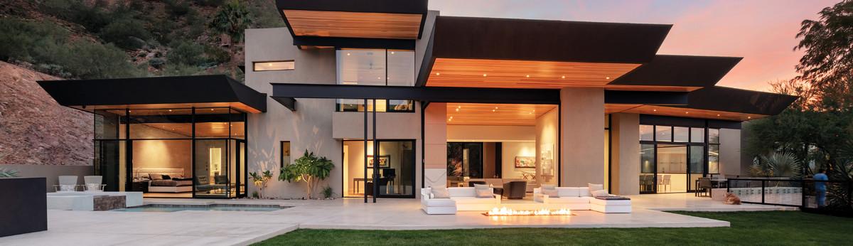 Kendle Design Collaborative - Scottsdale, AZ, US 85250
