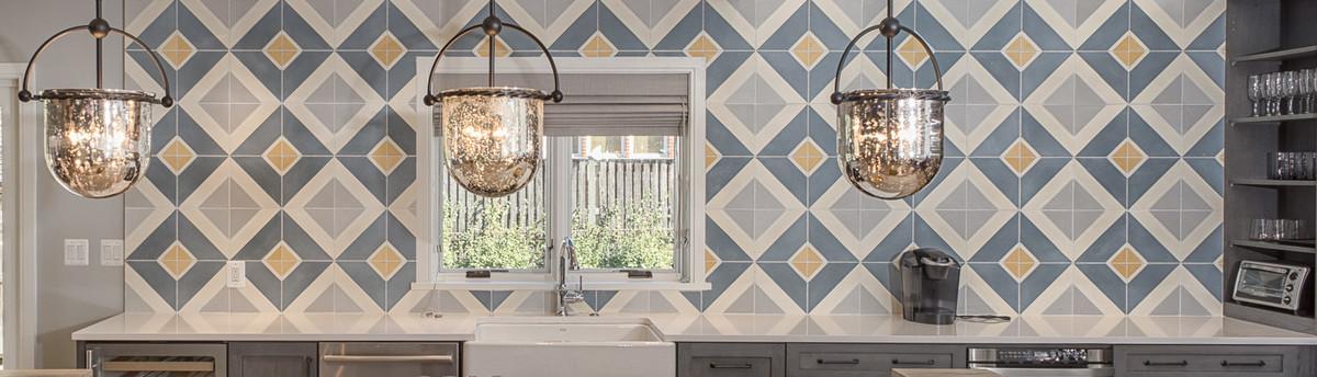 Architectural Ceramics Inc Rockville MD US 20850
