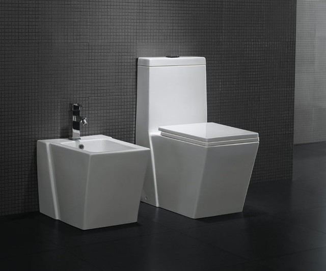 Medio Modern Bathroom Toilet Modern Toilets Part 3
