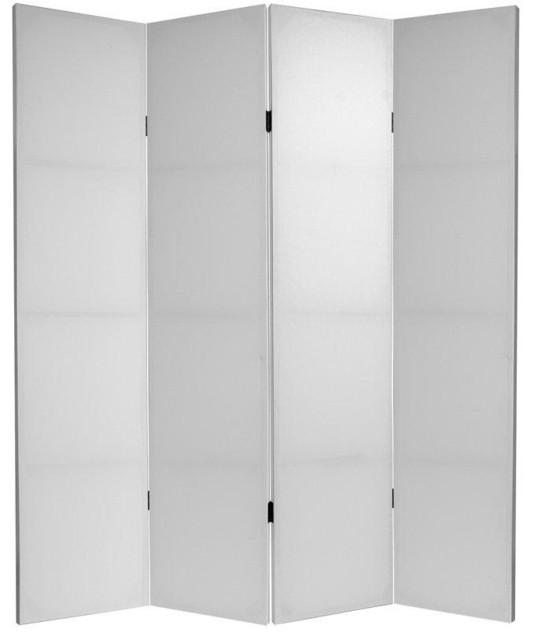 Room Dividers Folding Screens Parions Decorative Separatorsasian New York