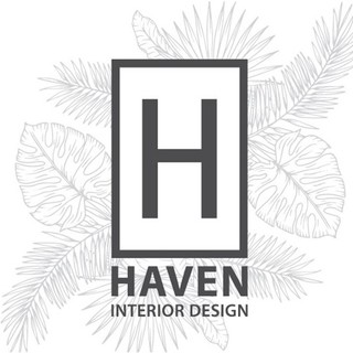 Haven Interior Design LLC   Charleston, SC, US   Home