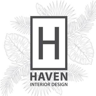 Elegant Haven Interior Design LLC   Charleston, SC, US